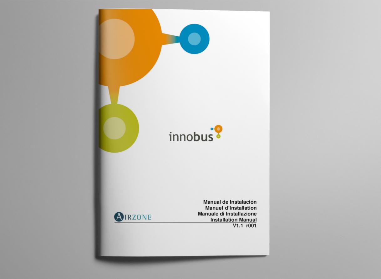 manual_instalacion_innobus_pro