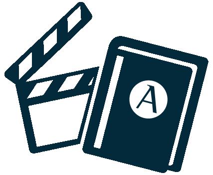 manuales y videos de Airzone