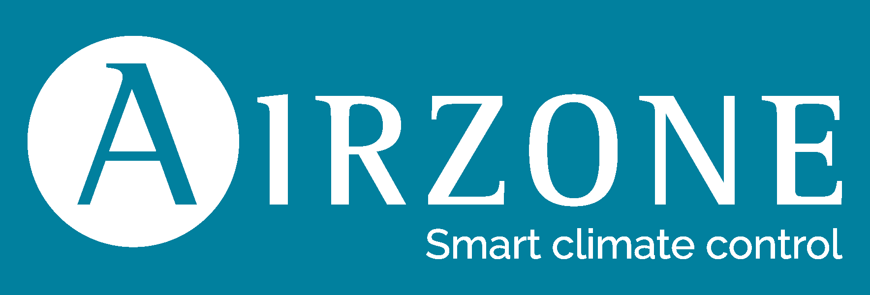 airzone_logo_background_blue
