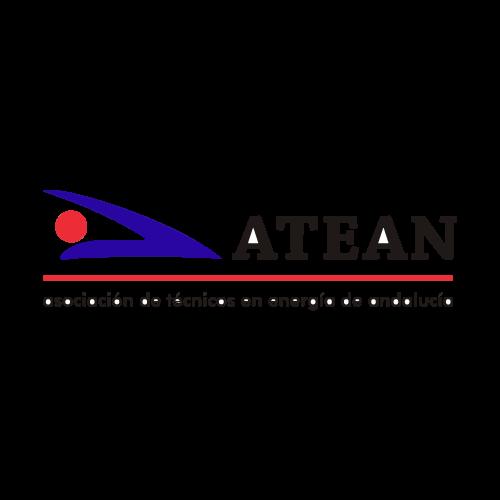 ATEAN