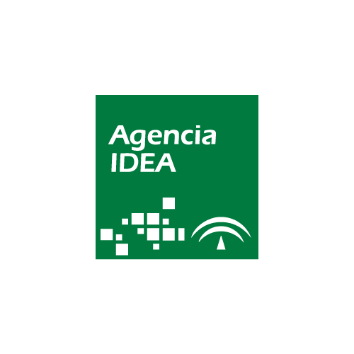Agencia-IDEA