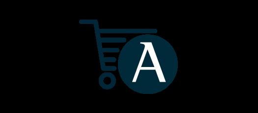 Presupuestos_logo