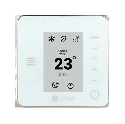 airzone-think-termostato-oficina-blanco