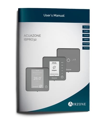 Manual de usuario para sistemas distribuidos
