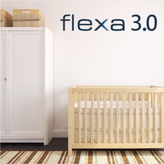 Flexa 3.0