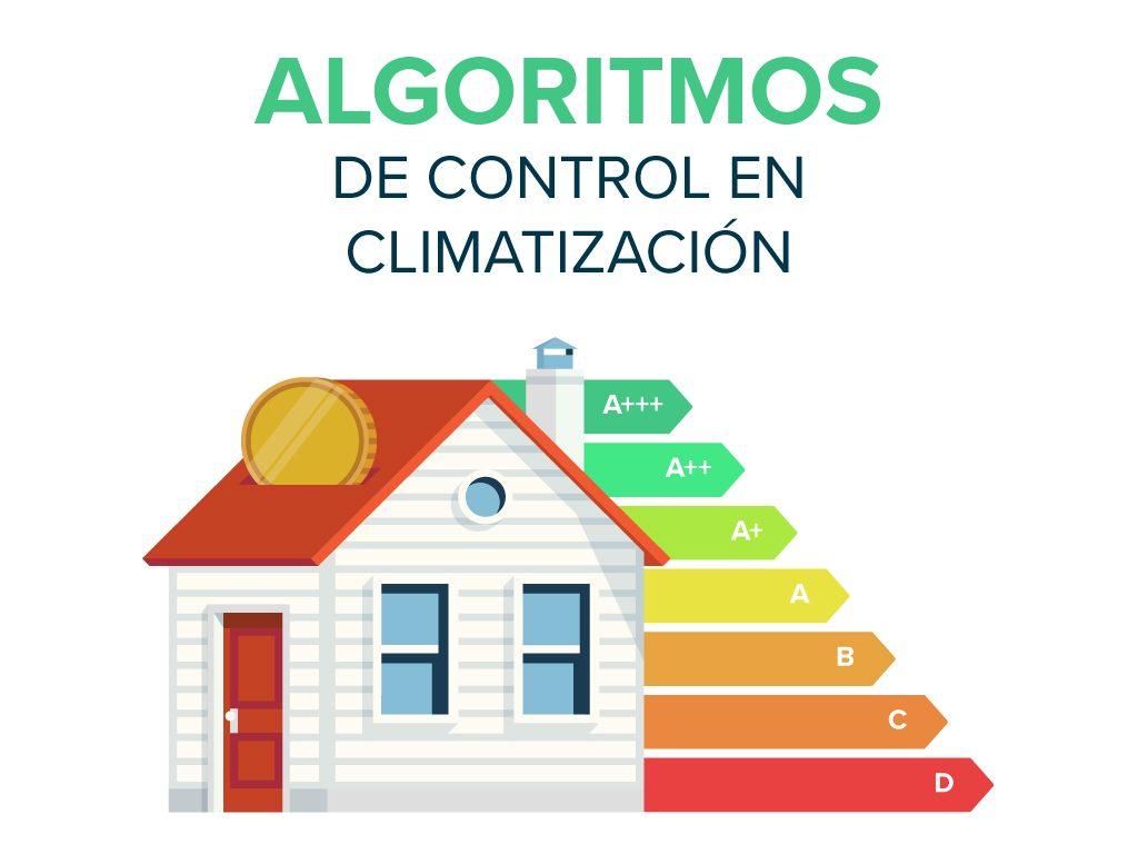 reducir consumo aire acondicionado