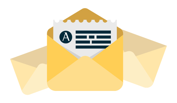 Newsletter Airzone