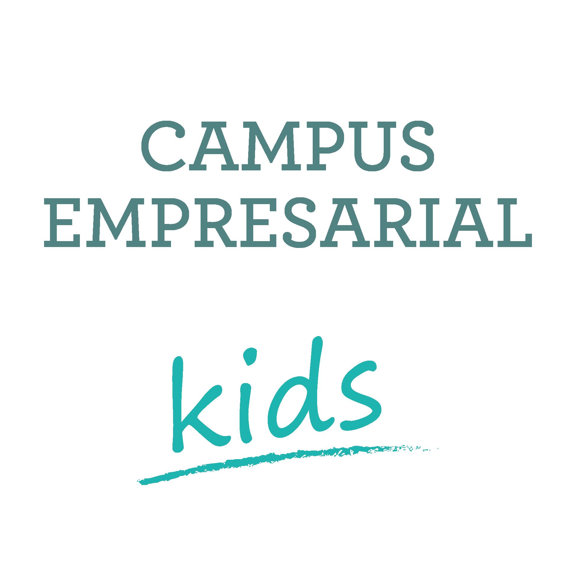 Campus empresarial Kids Airzone
