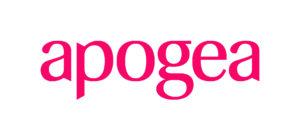 apogea_logotipo_color