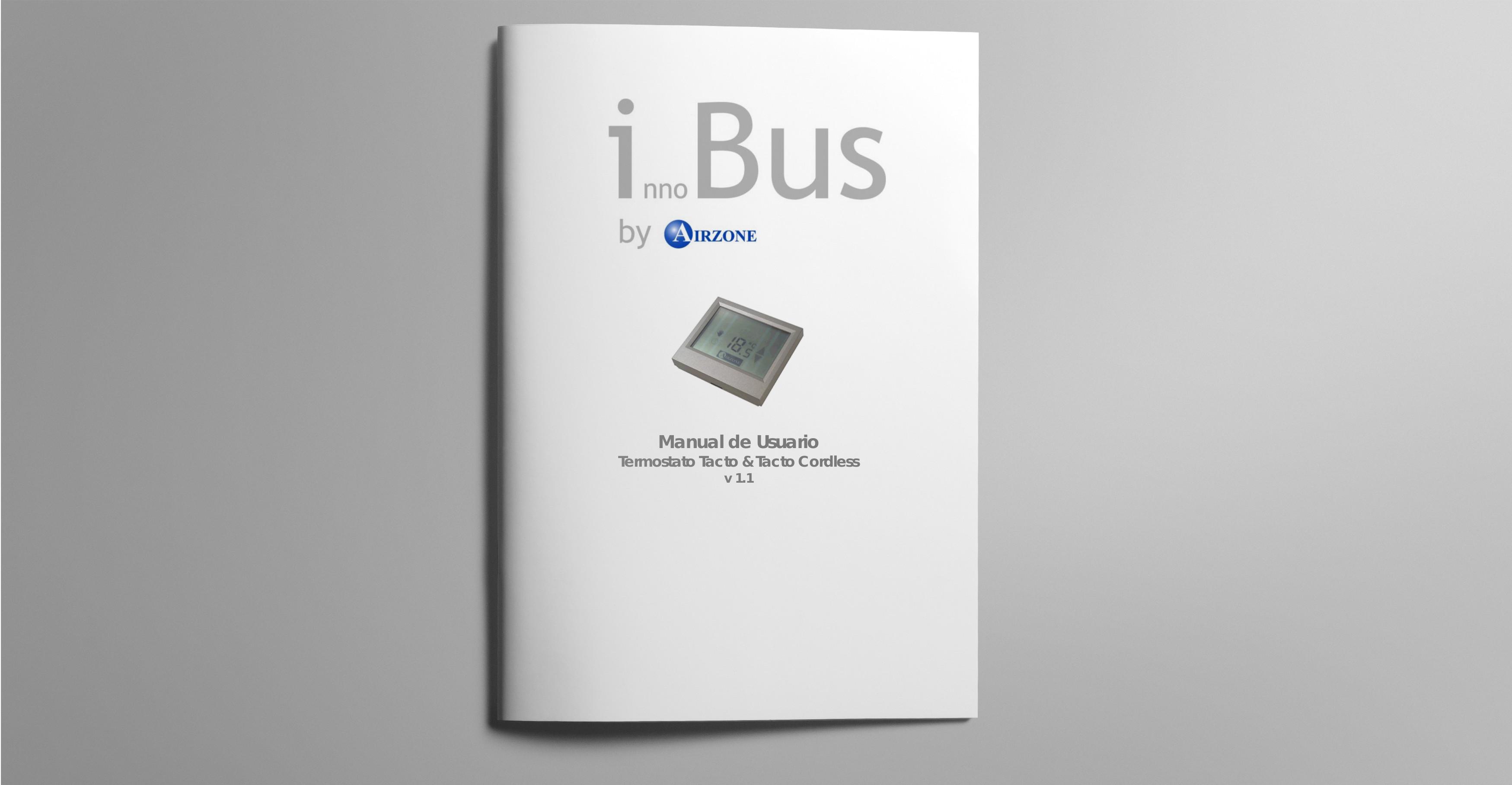 Manual de uso innobus (2005-2011)