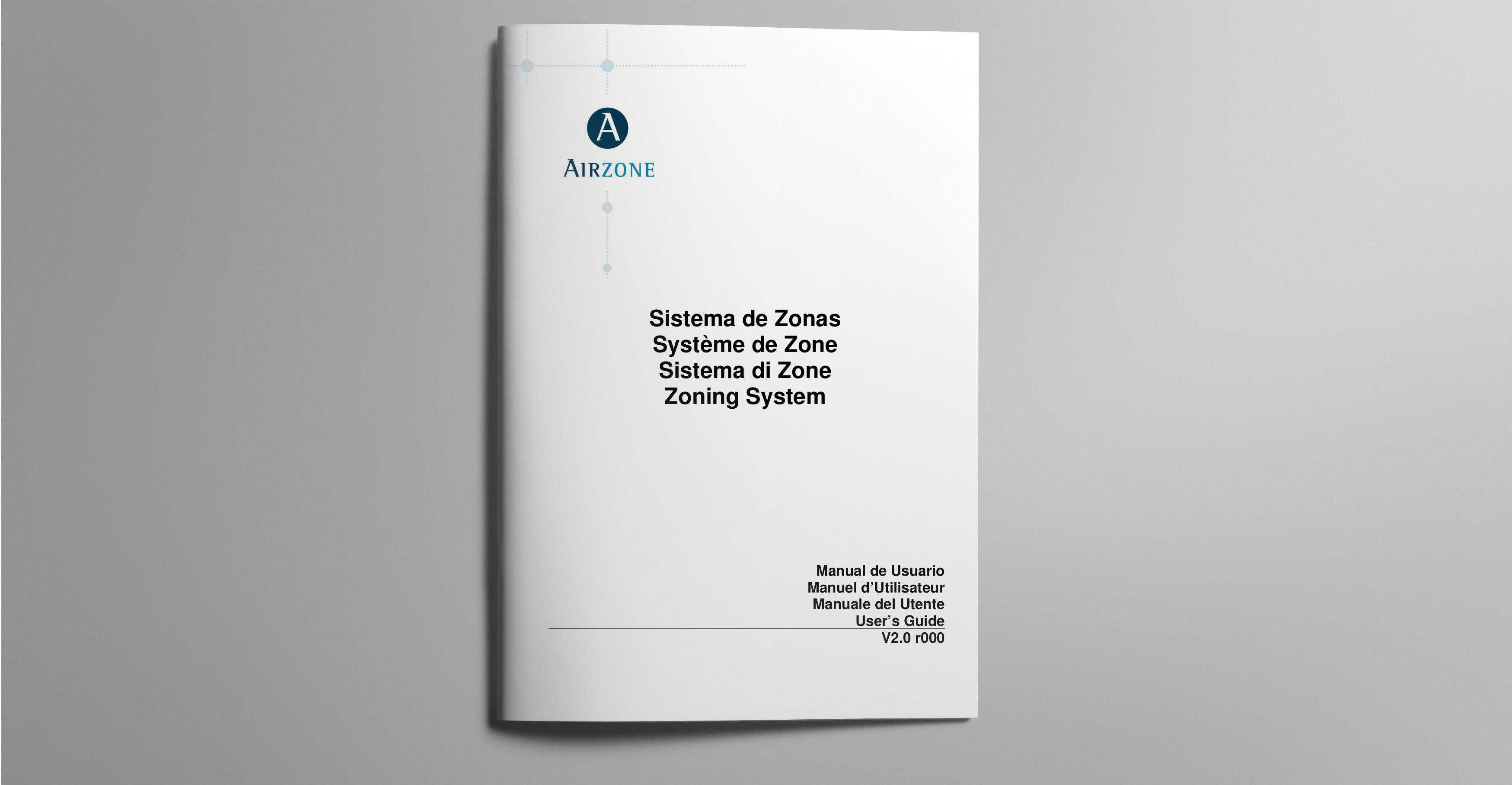Manual de uso universal/uno (1999-2015)