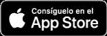 Descarga la app gratis de la app store
