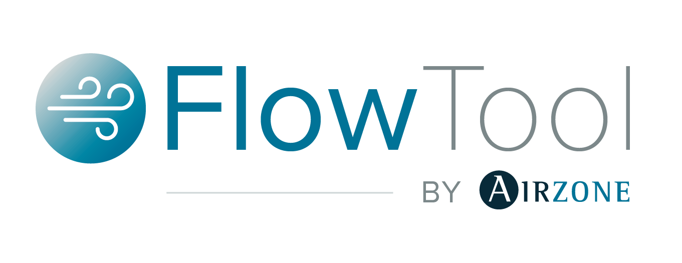flowtool-airzone