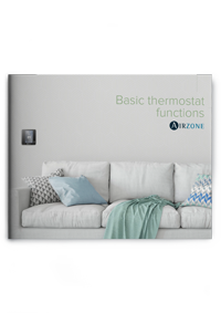 basic_thermostat_functions