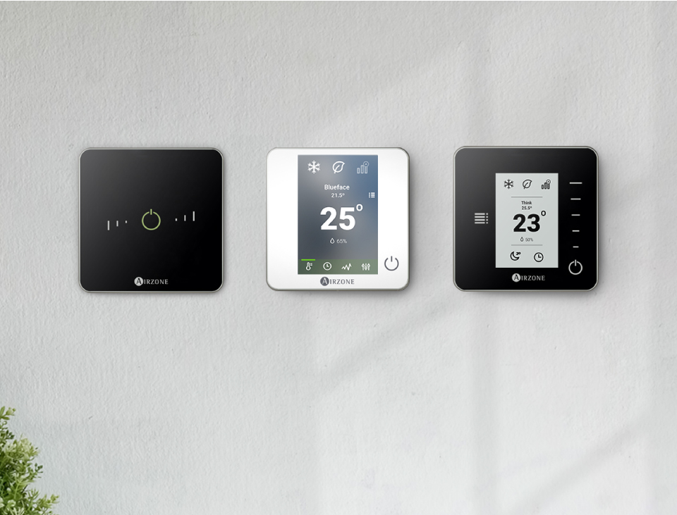 airzone-cloud-thermostat-airzonecontrol
