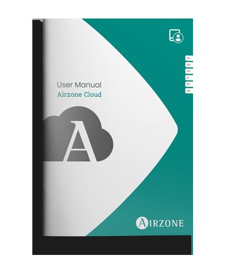 manual-usuario-en