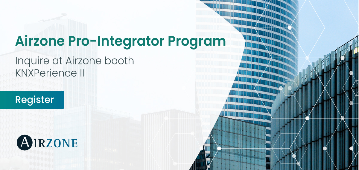 airzone-pro-integrator-program