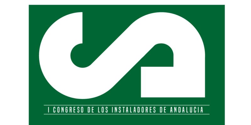 logo_feria-03