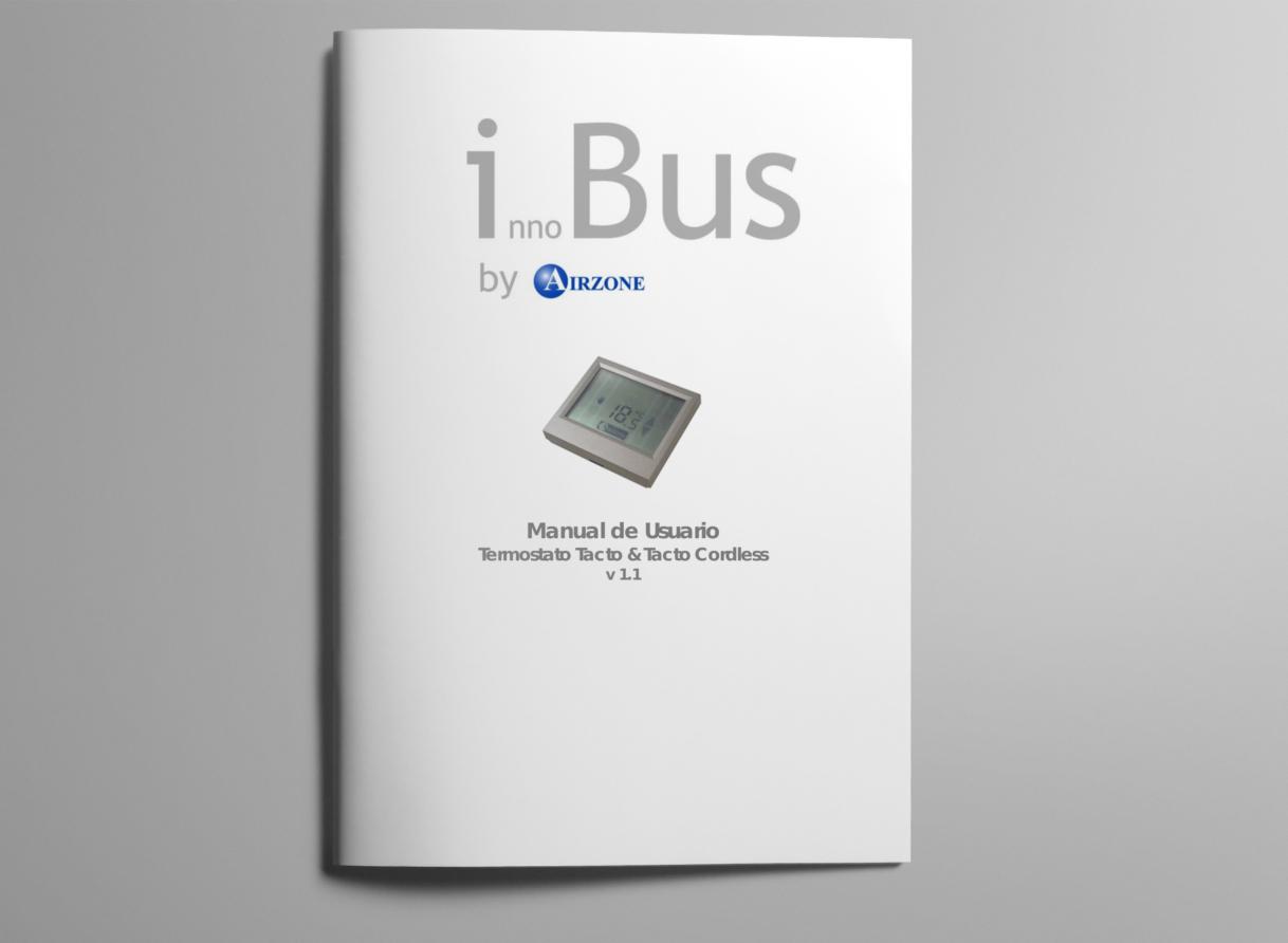 manual_uso_innobus