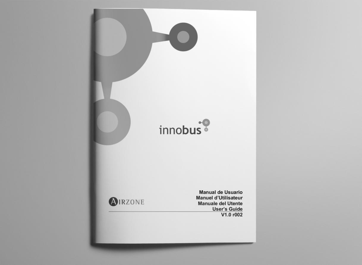 manual_uso_innobus_pro